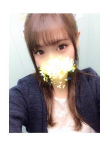 「☆」09/12(木) 21:56   みいこの写メ・風俗動画