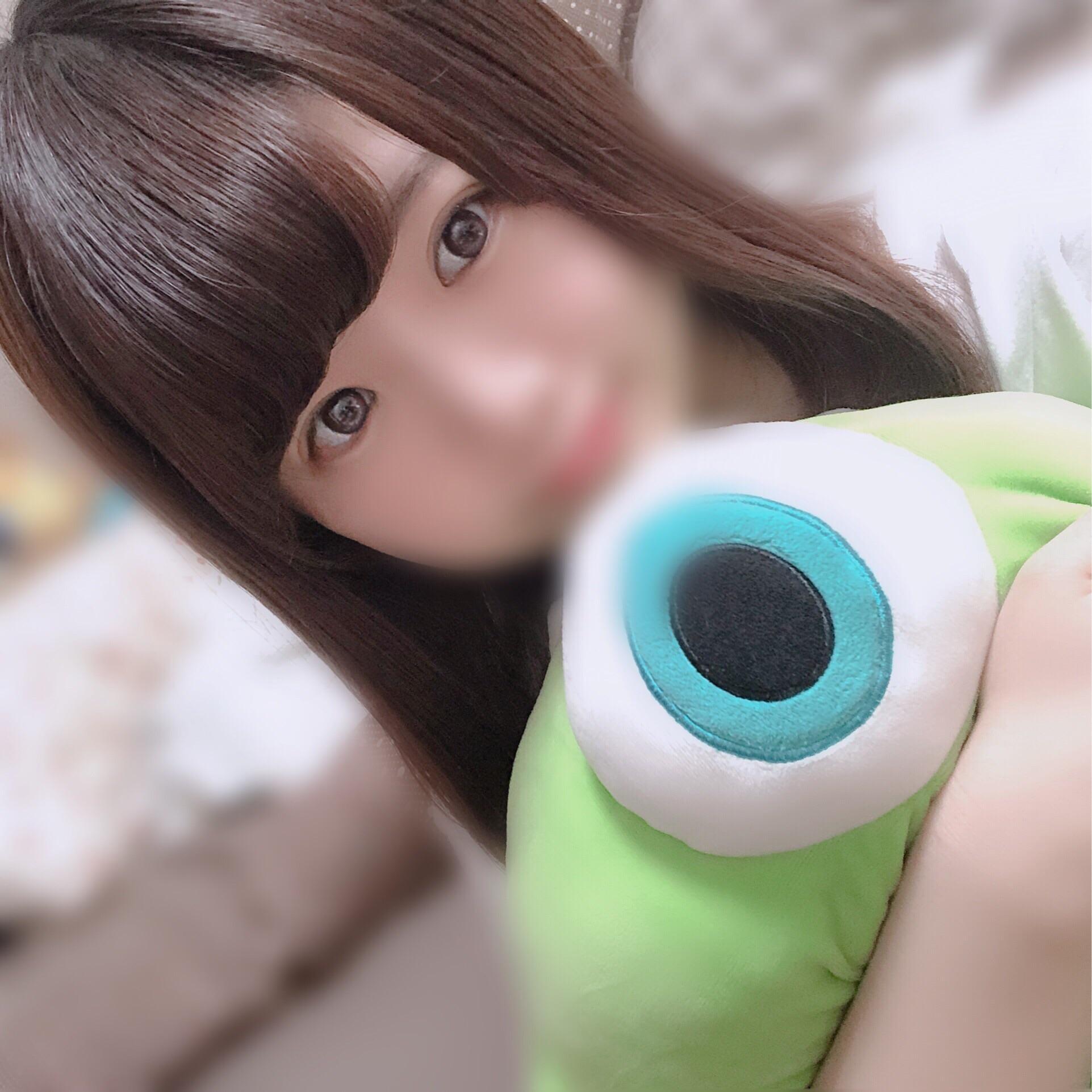 「ありがとう?」09/13(金) 03:56   みるきーの写メ・風俗動画