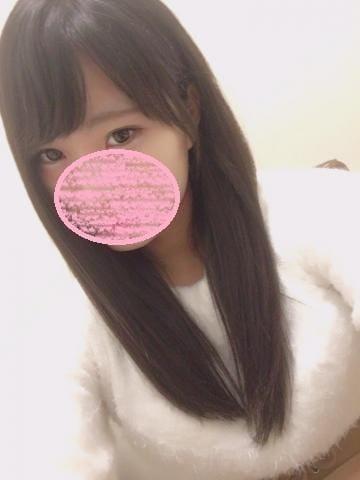 「お礼だよ♪」09/13(金) 04:47 | しいなの写メ・風俗動画