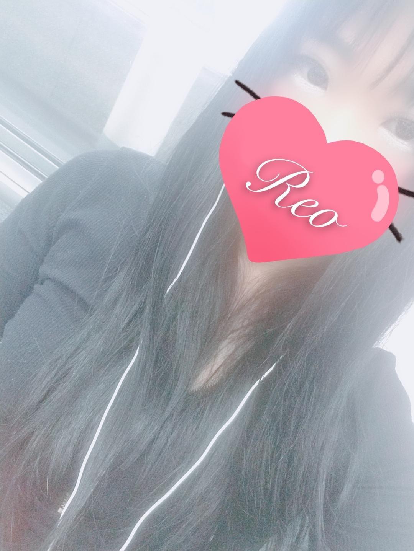 「帰るよ(*´?∀?)?」09/13(金) 05:36 | れおの写メ・風俗動画