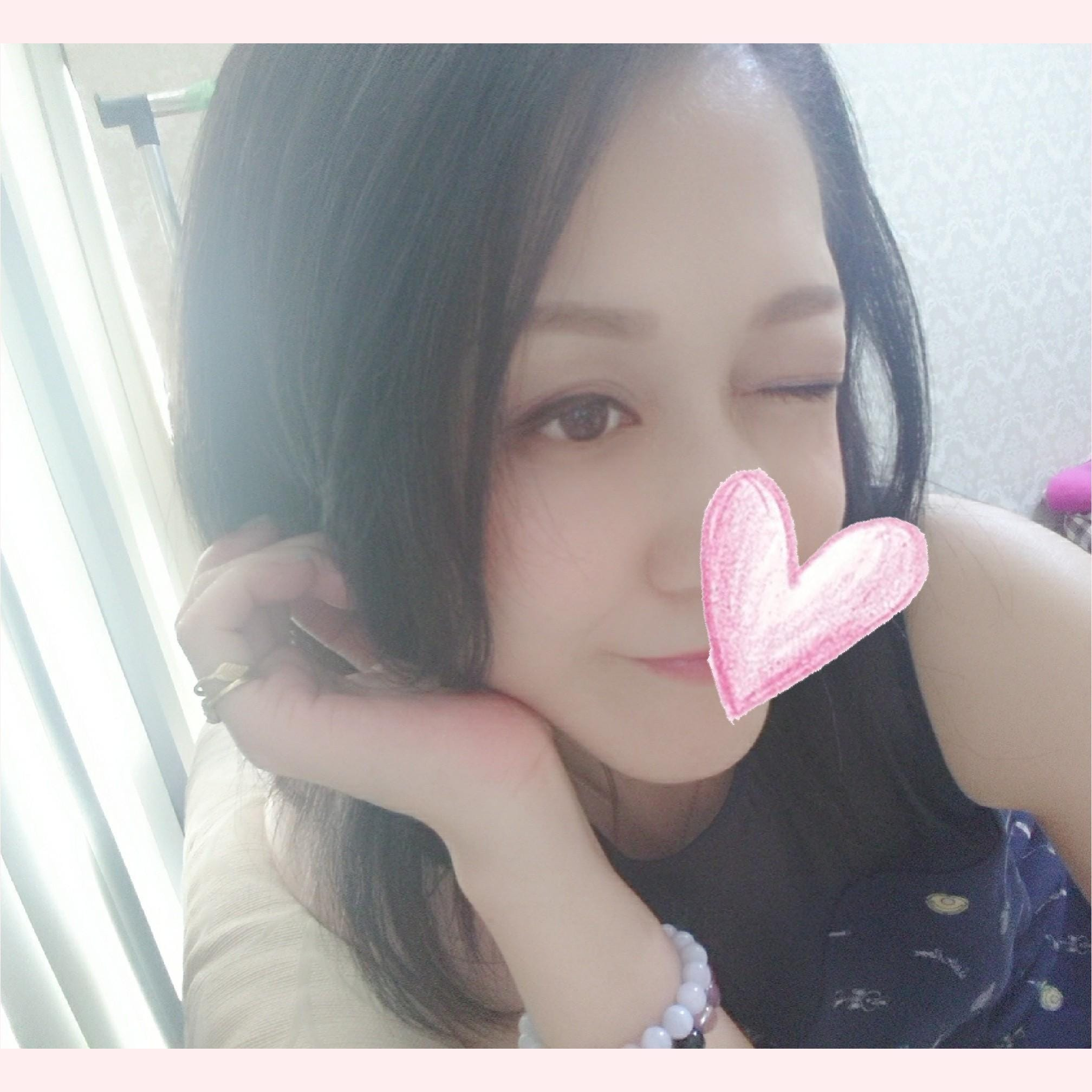 「morning」09/13(金) 09:13 | るなの写メ・風俗動画