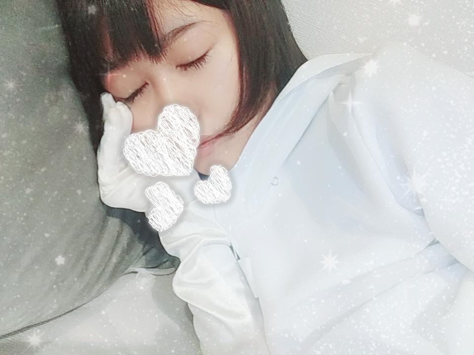 「お知らせ、」09/13日(金) 14:55 | れなの写メ・風俗動画