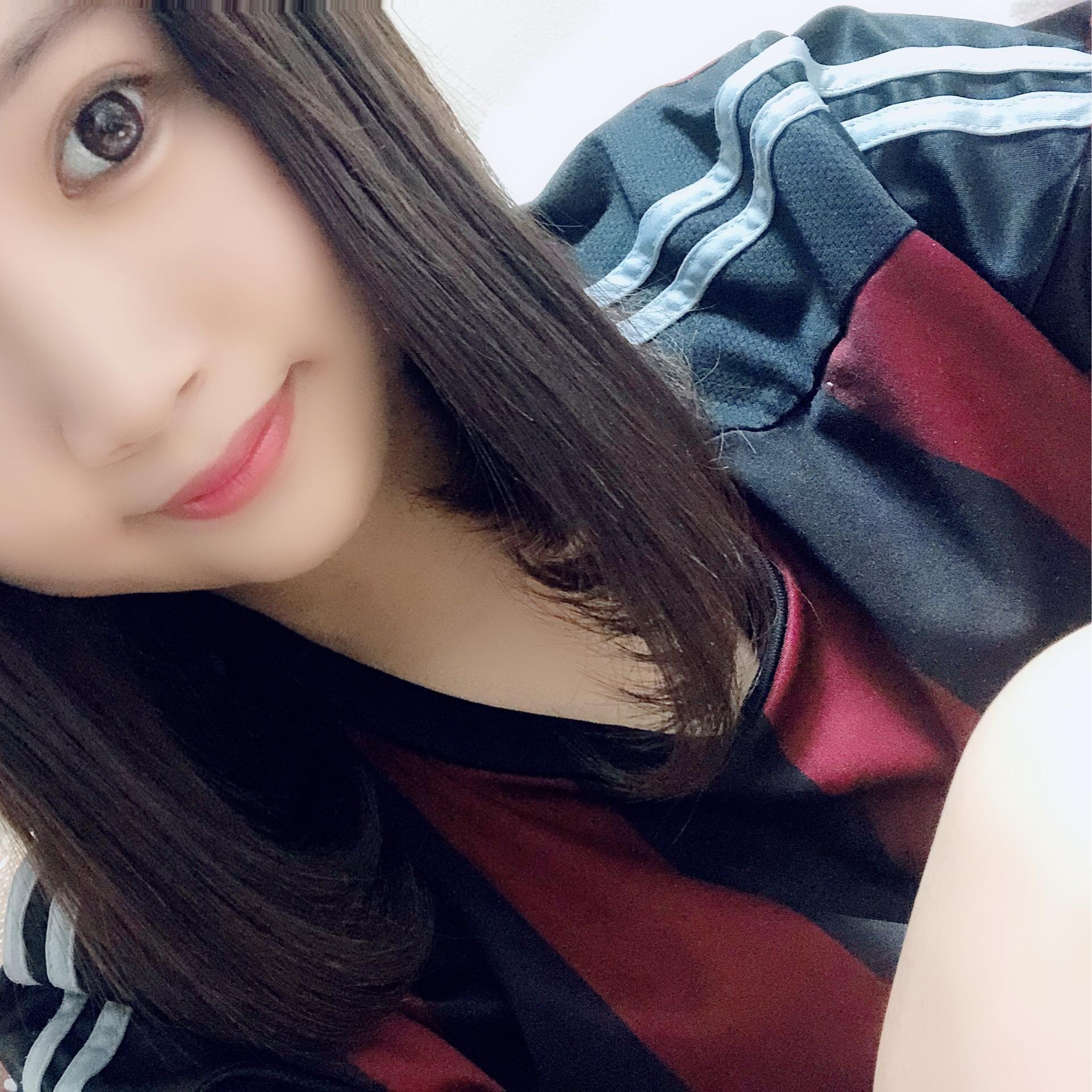 「おはみるきー」09/13(金) 17:13   みるきーの写メ・風俗動画