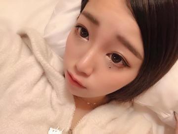 「はなきん」09/13日(金) 21:24 | ゆうりの写メ・風俗動画