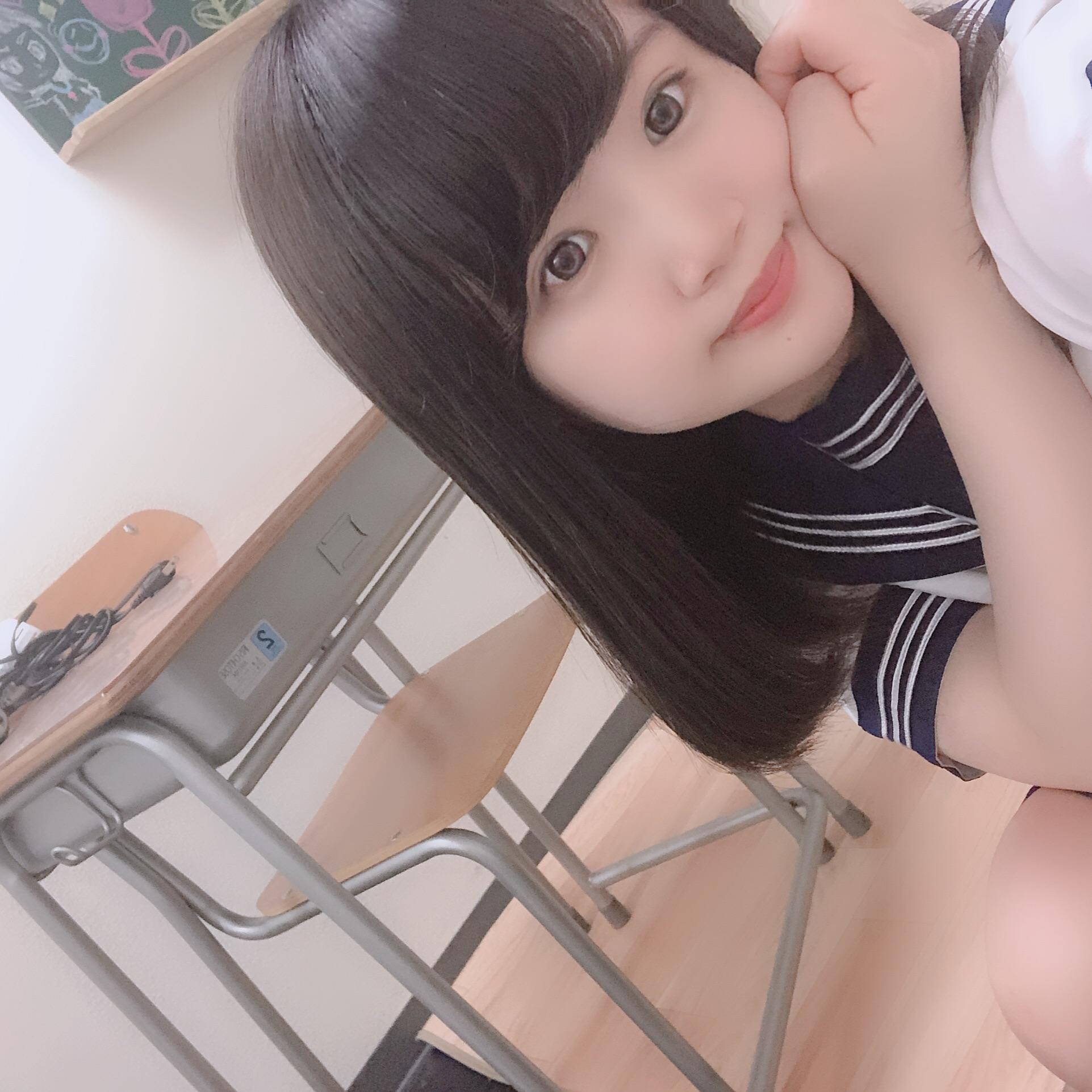 「ありがとう?」09/13(金) 21:54   みるきーの写メ・風俗動画