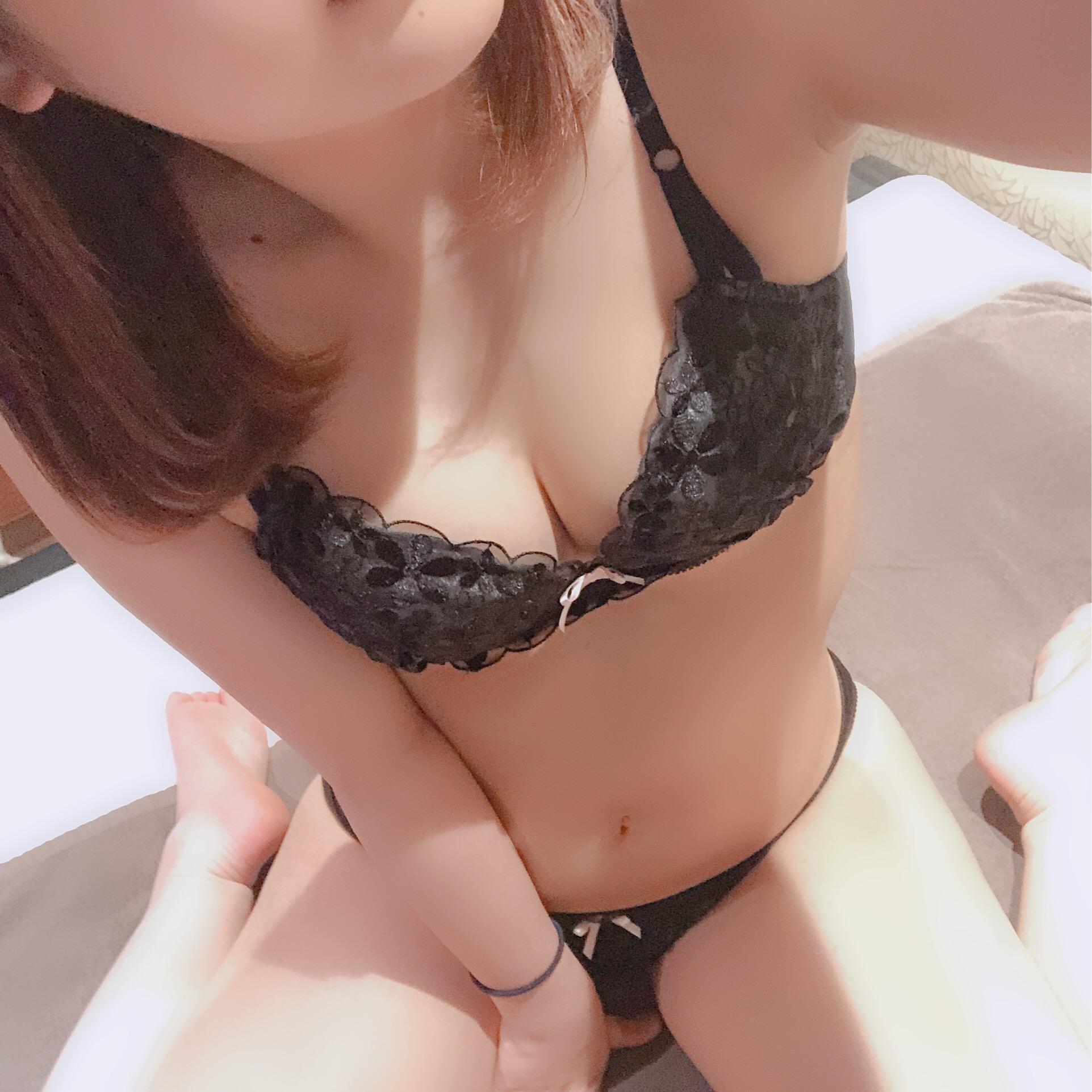 「ありがとう?」09/13(金) 23:40   みるきーの写メ・風俗動画