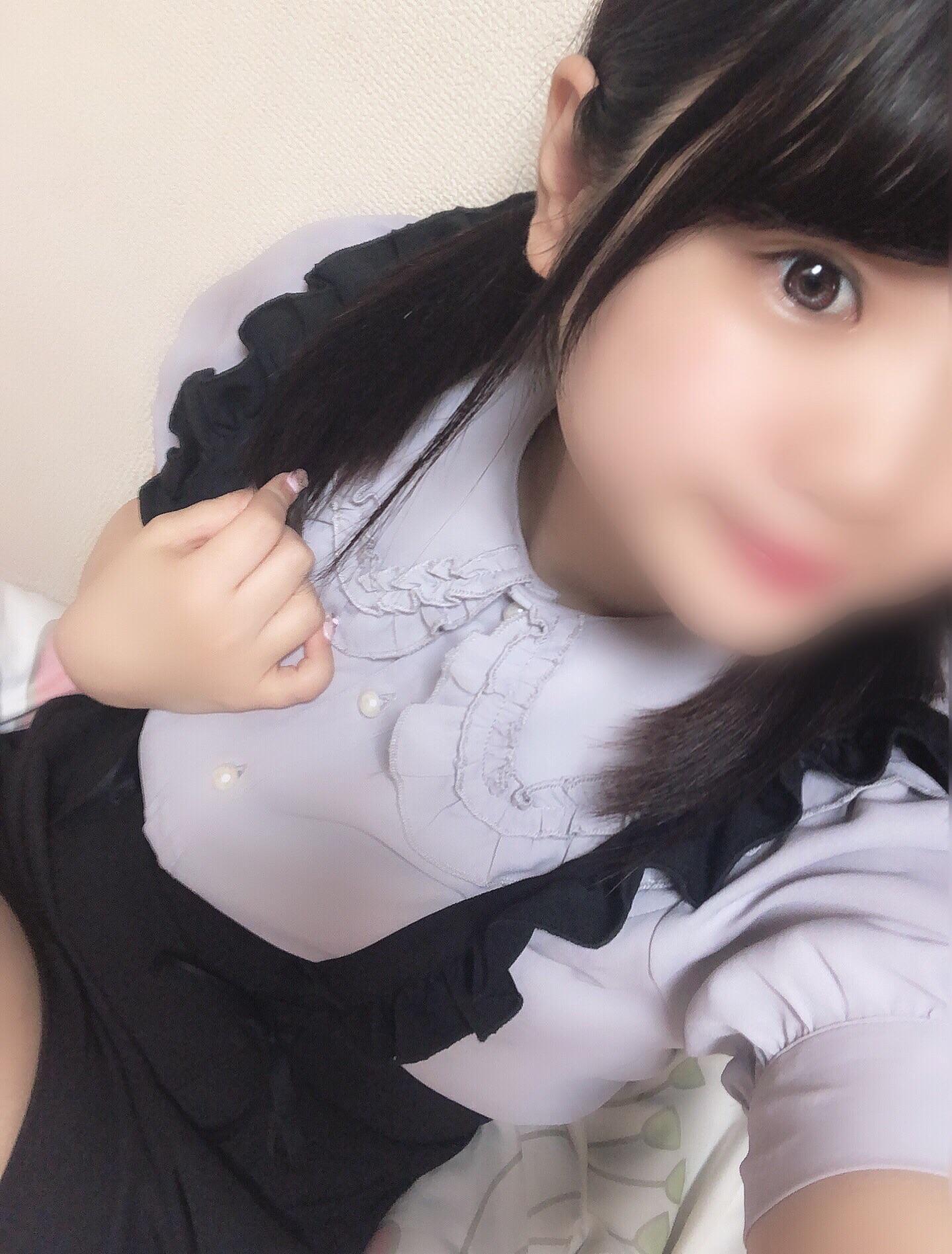 「ありがとう?」09/14(土) 03:28   みるきーの写メ・風俗動画