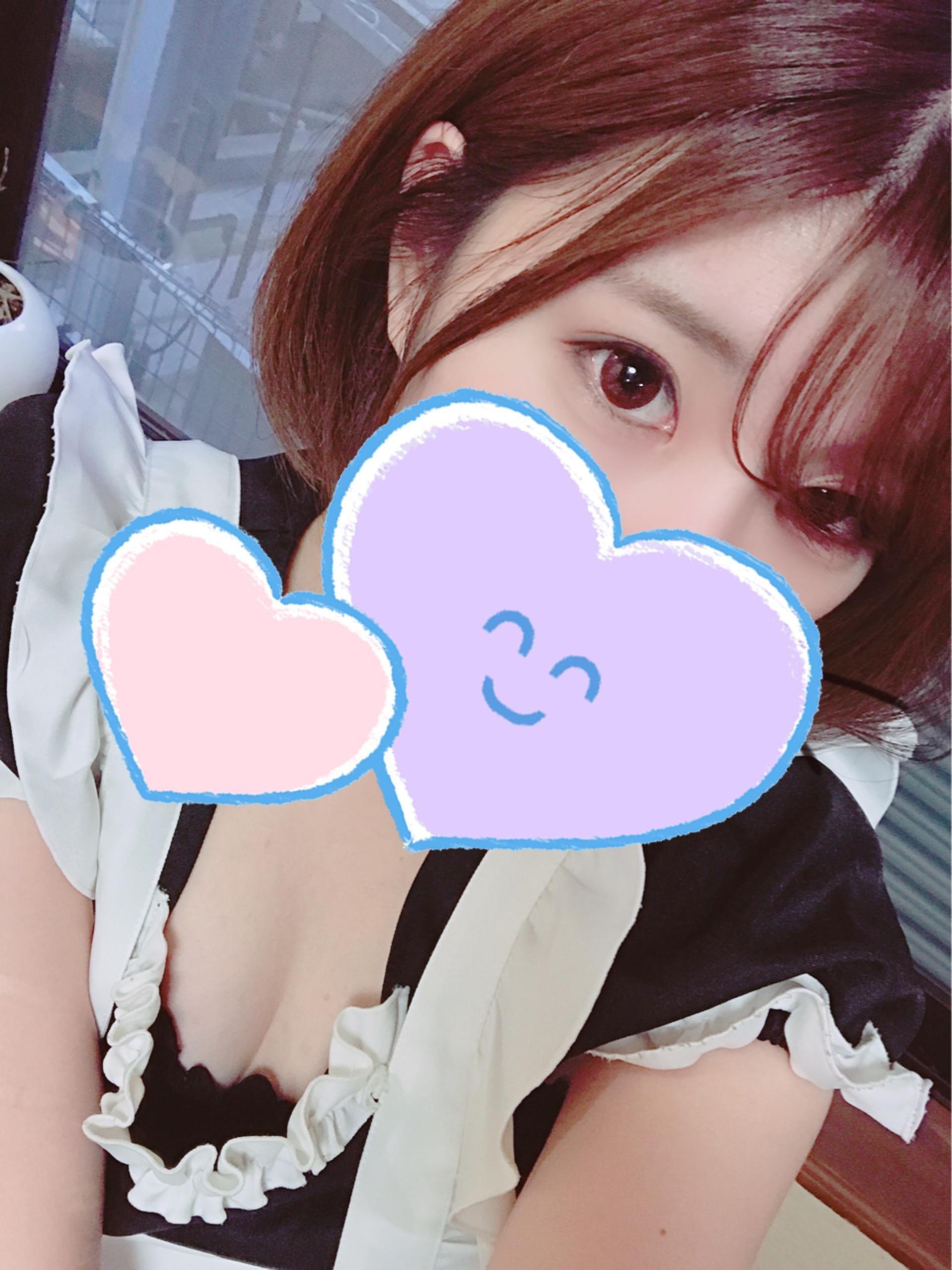 「ありがとう〜?」09/14日(土) 17:08 | すいの写メ・風俗動画
