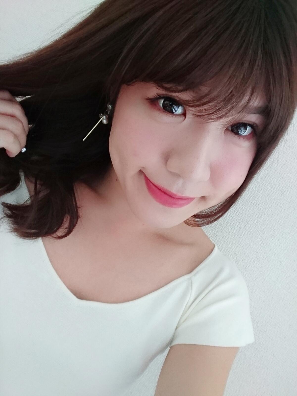 愛川ななみ「新宿→上野?ななみ」09/14(土) 20:01 | 愛川ななみの写メ・風俗動画