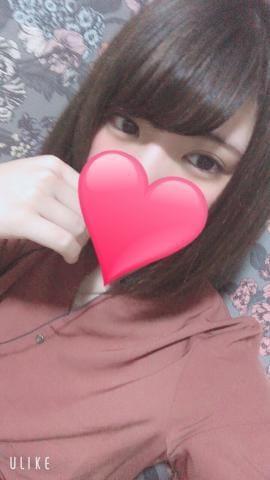 「出勤!」09/14(土) 20:12 | なつねの写メ・風俗動画