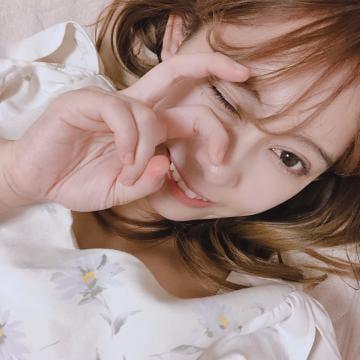 乃愛(NOA)「こんにちわ??」09/14(土) 22:49 | 乃愛(NOA)の写メ・風俗動画