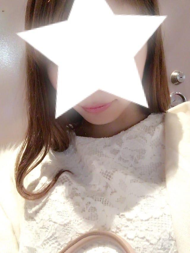 モナ「感謝♪」09/14(土) 22:56 | モナの写メ・風俗動画