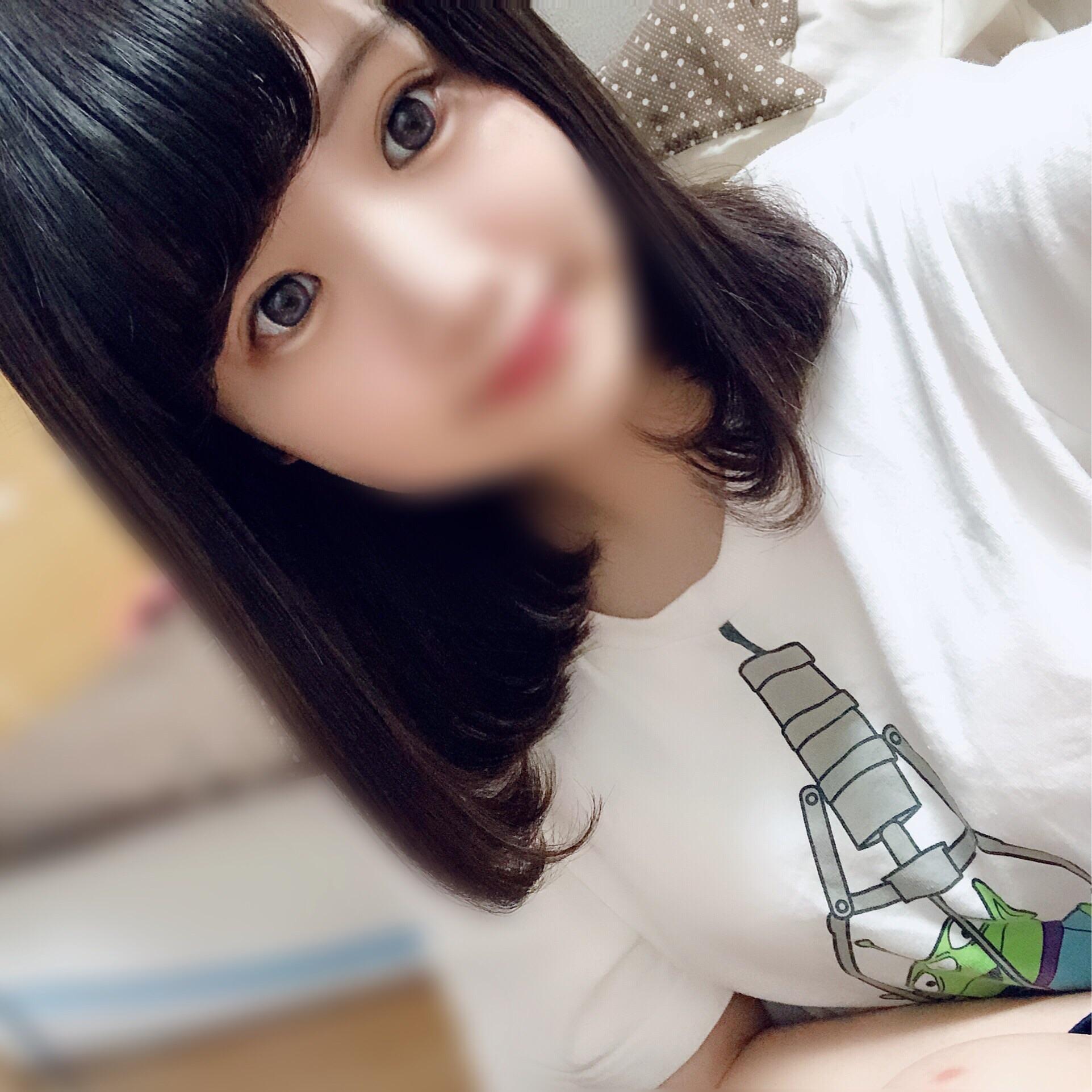 「ありがとう?」09/15(日) 00:12   みるきーの写メ・風俗動画