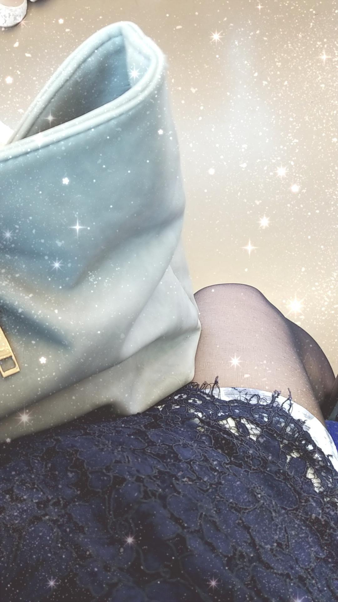 まる(都城店)「18時から出勤♪.」09/15(日) 05:21   まる(都城店)の写メ・風俗動画