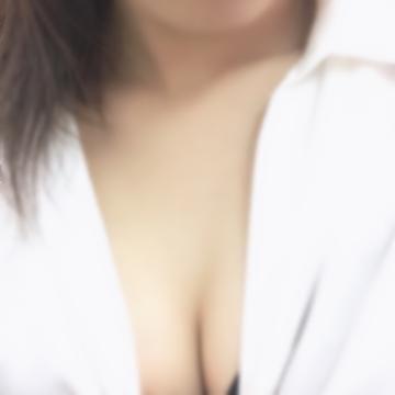 「次回もよろしくお願いいたしますね」09/15(日) 06:55   えりかの写メ・風俗動画