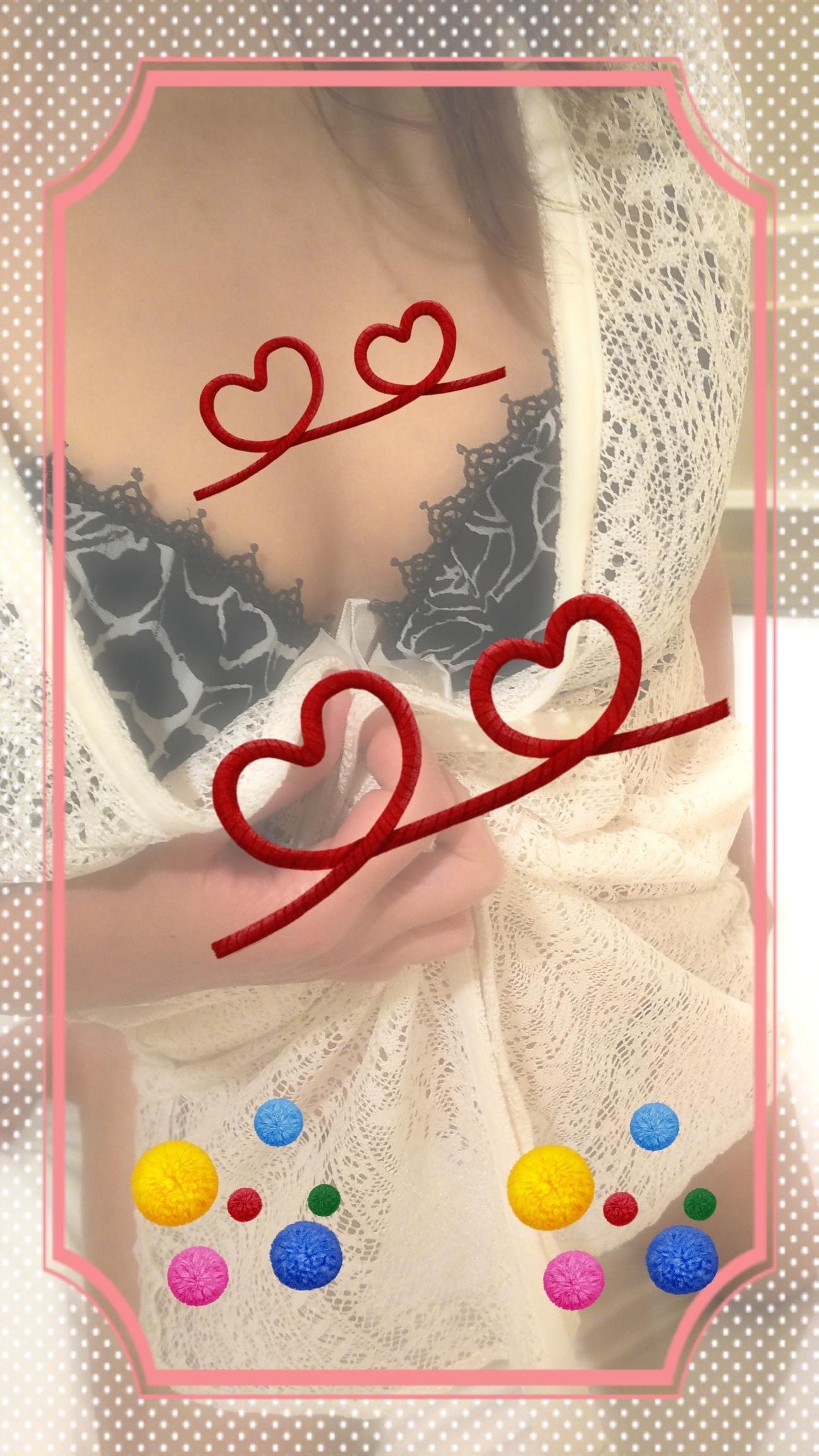 「びっくり?」09/15日(日) 11:18 | かおりの写メ・風俗動画