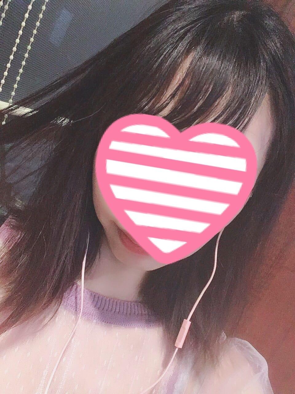 「初めまして」09/15(日) 12:09 | 限定セラピストの写メ・風俗動画