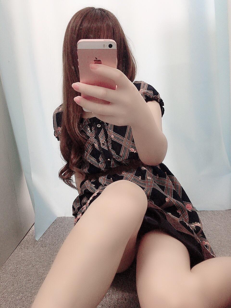 ひめか「みきさんへ!」09/15(日) 13:29   ひめかの写メ・風俗動画