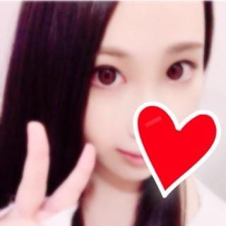 「りおぶろぐ。」09/15(日) 17:06 | りおの写メ・風俗動画