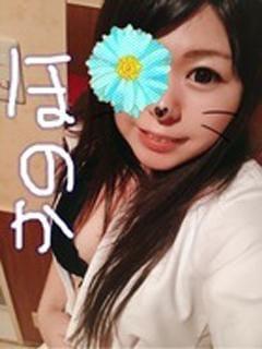 「仲良くしてね~!」09/15(日) 18:15   歩果(ほのか)の写メ・風俗動画