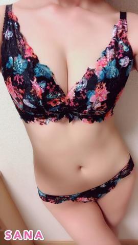 さな「過ごしやすい〜」09/15(日) 18:25   さなの写メ・風俗動画
