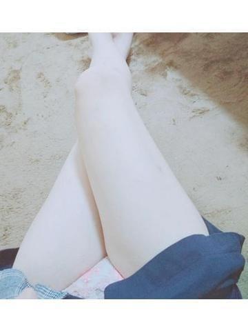 「お礼?」09/15(日) 19:01 | かなえの写メ・風俗動画