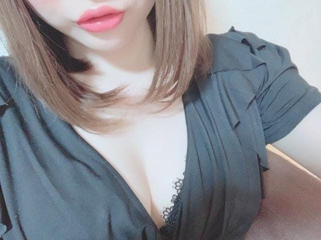 「連休ですね」09/15(日) 19:47 | 七瀬 葵-AOI-の写メ・風俗動画