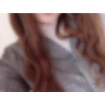 「出勤しました♪」09/15(日) 19:50 | らんの写メ・風俗動画