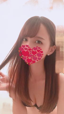 ありす「お礼?」09/15(日) 20:48 | ありすの写メ・風俗動画