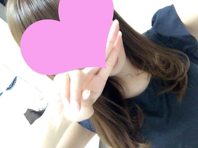 モナ「完売です♪」09/15(日) 20:52 | モナの写メ・風俗動画