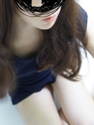 ひかり「退勤します!」09/16(月) 06:15 | ひかりの写メ・風俗動画