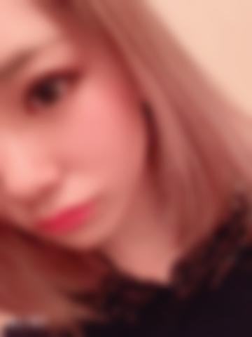 「感謝!」09/16(月) 06:49 | かりんの写メ・風俗動画