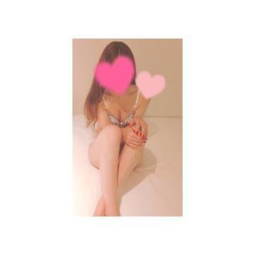 「なにして?」09/16(月) 12:13 | えなの写メ・風俗動画