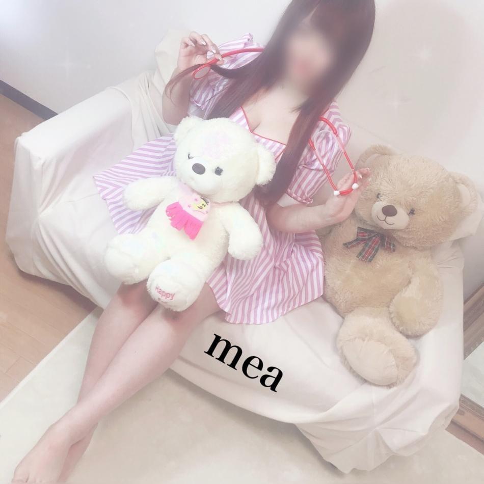 「昨日:I様♡」09/16日(月) 12:20 | めあの写メ・風俗動画