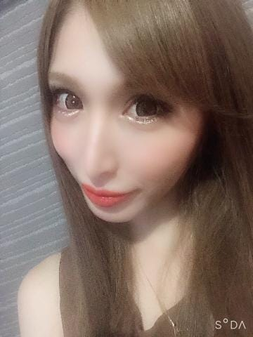 れいな「(*^_^*)」09/16(月) 13:05 | れいなの写メ・風俗動画