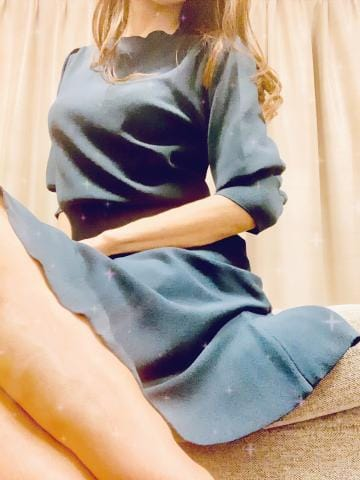 神代 あやの「出勤しました?」09/16(月) 14:52 | 神代 あやのの写メ・風俗動画
