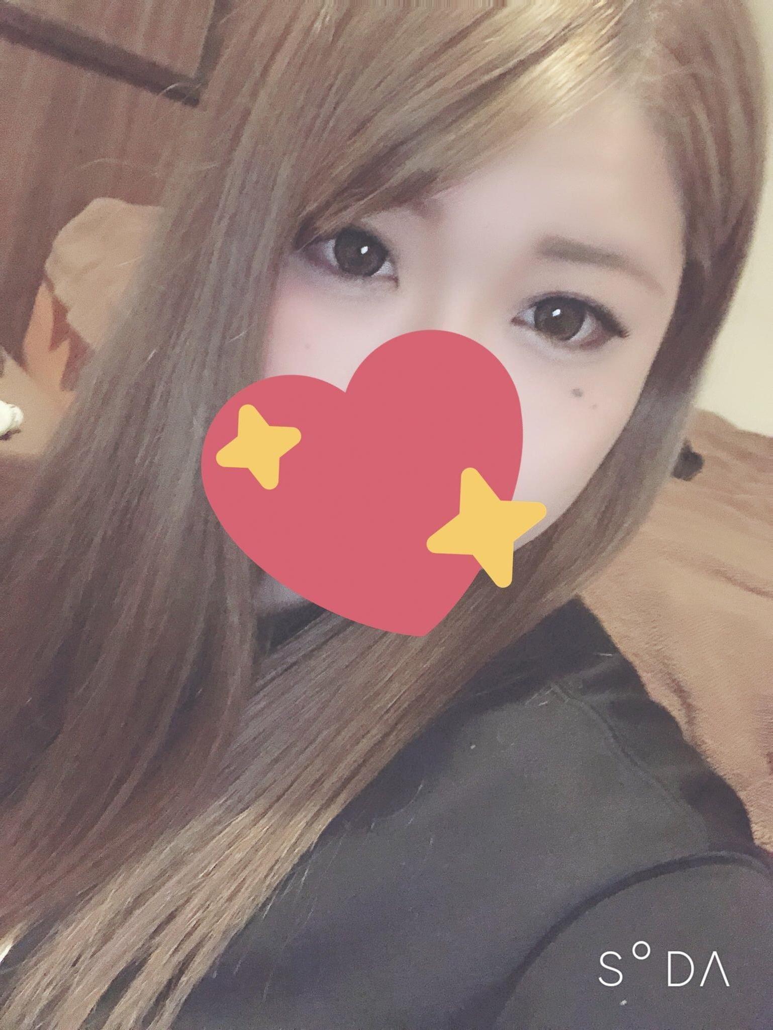 りょうま 「しゅっきん!?」09/16(月) 15:18 | りょうま の写メ・風俗動画