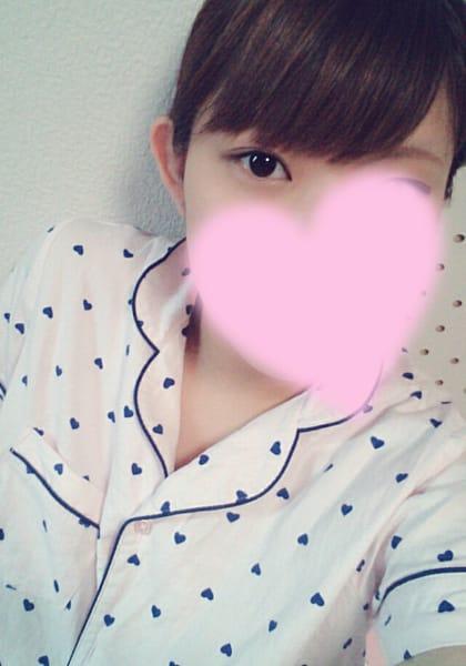 「こんにちは!」06/18(日) 14:24   ヒカリの写メ・風俗動画