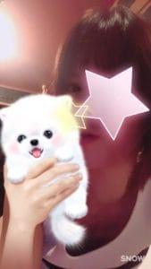 「ありがとう♡ななせ」09/16日(月) 16:14 | ナナセの写メ・風俗動画