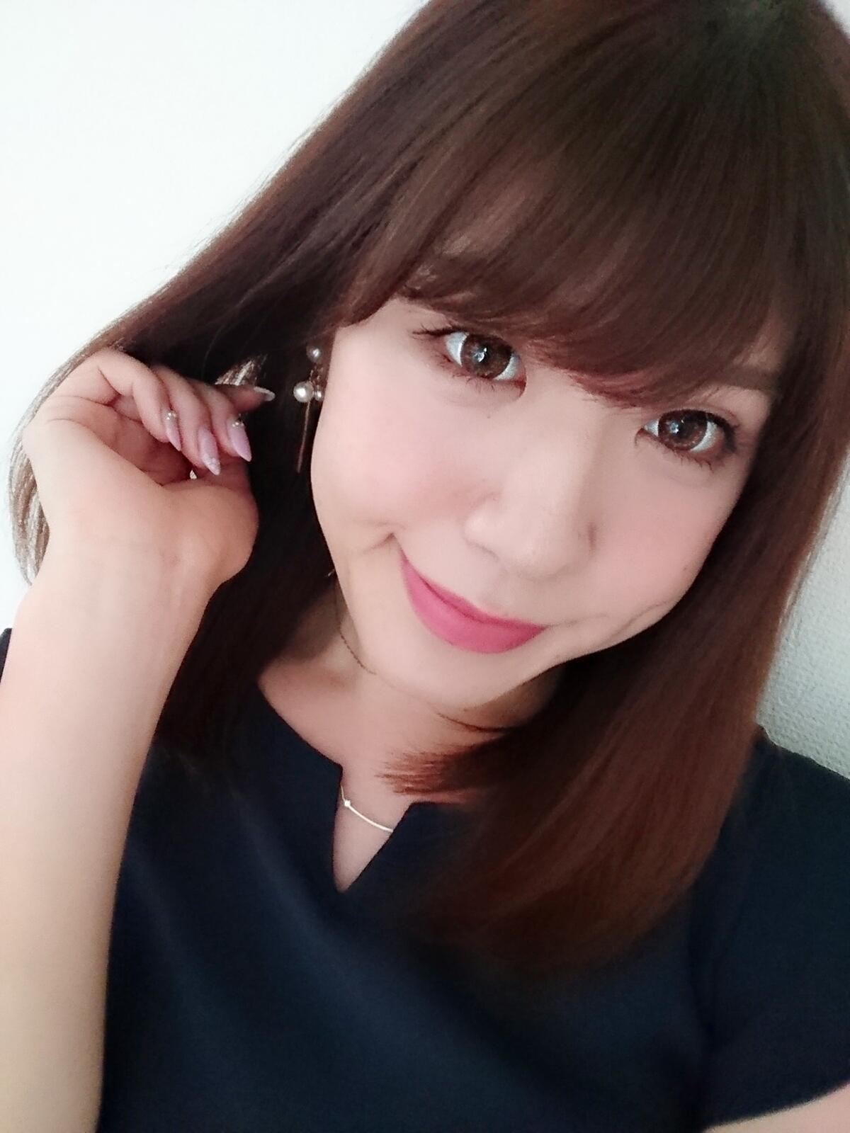 愛川ななみ「18時〜出勤?ななみ」09/16(月) 17:08 | 愛川ななみの写メ・風俗動画