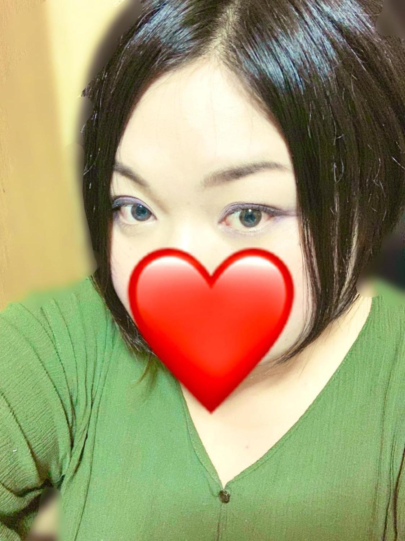 ちこ 「お礼?」09/16(月) 18:12 | ちこ の写メ・風俗動画