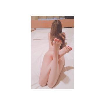 「おしり?」09/16(月) 18:21 | えなの写メ・風俗動画