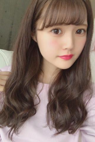 「お礼( ?.  ? .? )」09/16日(月) 19:15   まりあの写メ・風俗動画