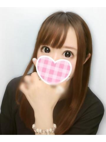 「はじめて??」09/16日(月) 20:12   ひめかの写メ・風俗動画