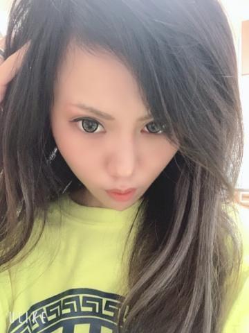 「マリが経営者になった暁には。。」09/16日(月) 20:58 | ☆マリ☆[綺麗系の最高峰♡]の写メ・風俗動画