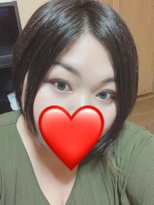 ちこ 「お礼?」09/16(月) 21:18 | ちこ の写メ・風俗動画