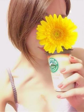 せりな「明日…」09/16(月) 21:20 | せりなの写メ・風俗動画