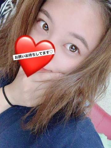 「ありがとう??」09/16日(月) 22:02   りくの写メ・風俗動画