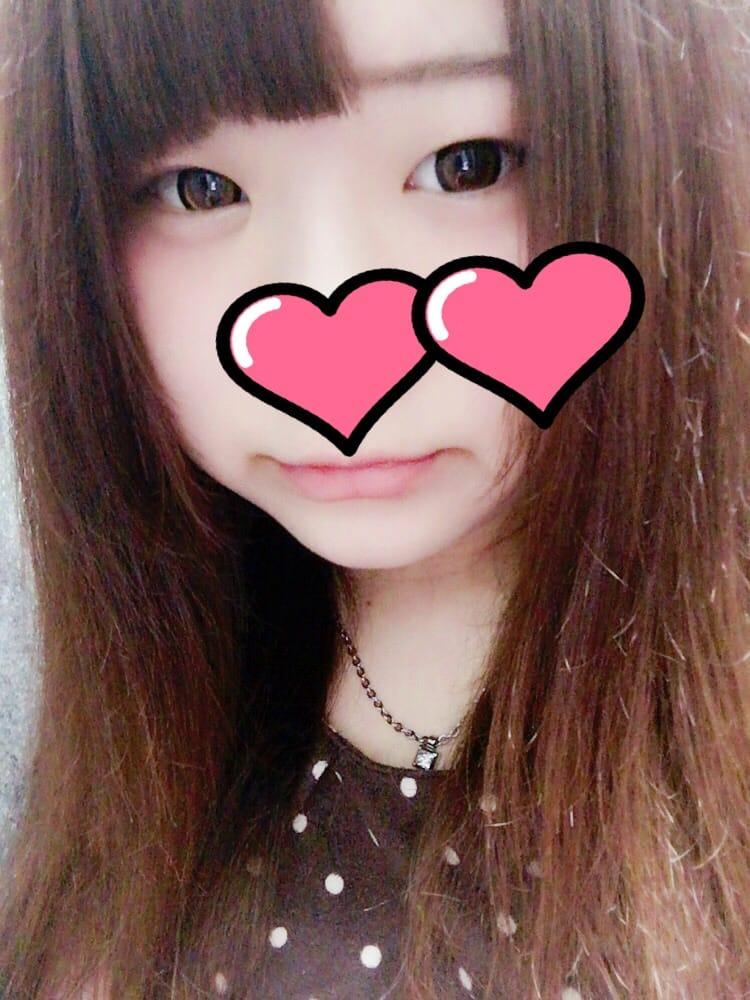 真美(まみ)「出勤!!」06/18(日) 17:44   真美(まみ)の写メ・風俗動画
