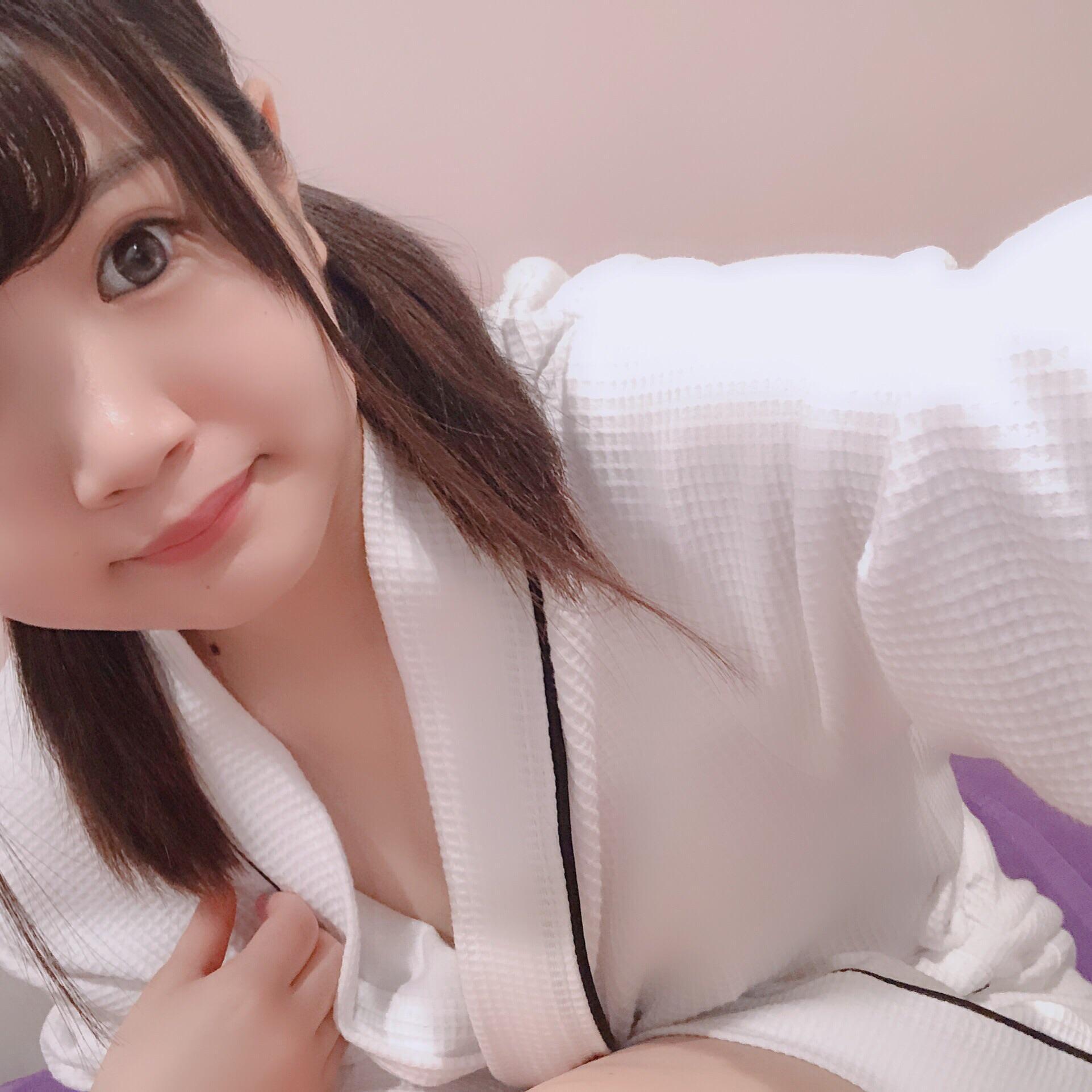 「ありがとう?」09/17(火) 01:28   みるきーの写メ・風俗動画